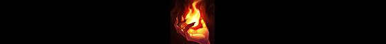 Incendiar - League of Legends