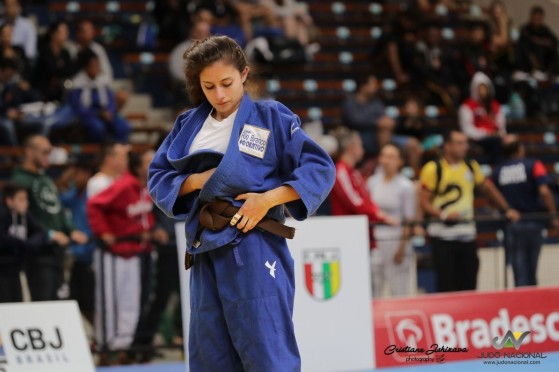 Yayah sonha disputar Jogos Olímpicos de 2024 - Millenium