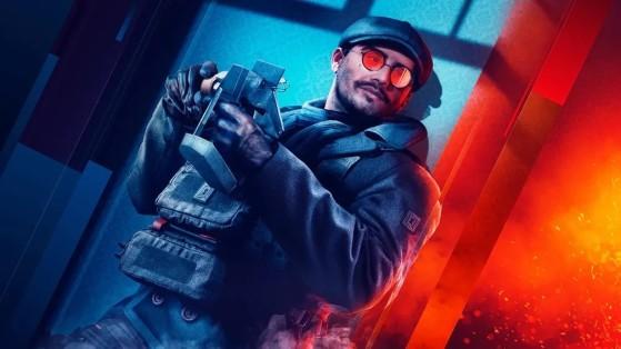Reprodução: Ubisoft - Millenium