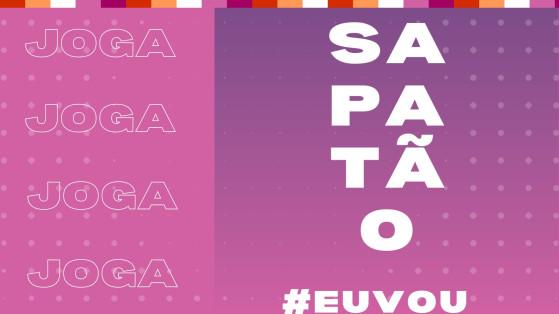 Fundadora do Joga Sapatão fala sobre importância do coletivo de streamers lésbicas