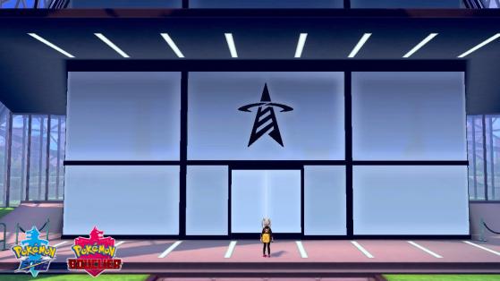 Pokémon Sword and Shield: IV Checker, como desbloquear e utilizar