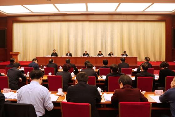 China reconhece oficialmente esports como profissão