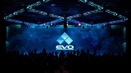 Linha do tempo: Como a EVO se tornou o maior evento de jogos de luta do mundo