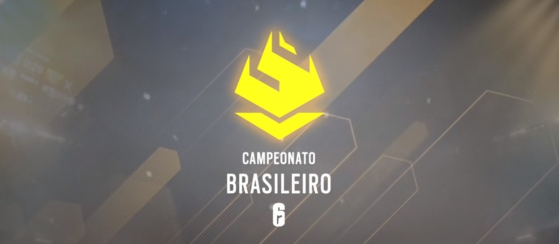 Rainbow Six: MIBR, Liquid, Team One e NiP disputam finais do Brasileirão 2020