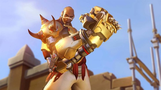 Overwatch Contenders Gauntlet 2020: Agenda, times, formato e mais