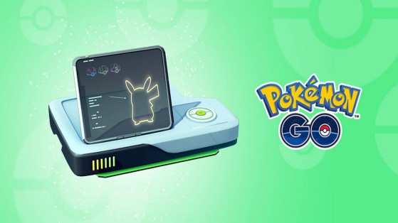 Pokémon GO: Armazenamento máximo de Pokémon aumenta para 4 mil