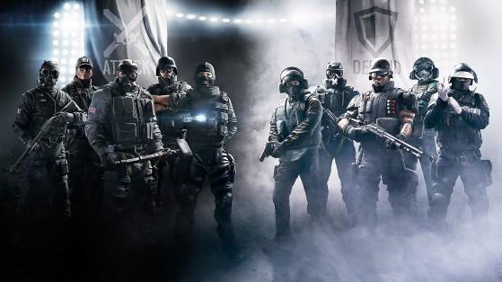 Rainbow Six: Ubisoft Brasil e PlayStation organizam torneio que dará cinco PS5 como premiação