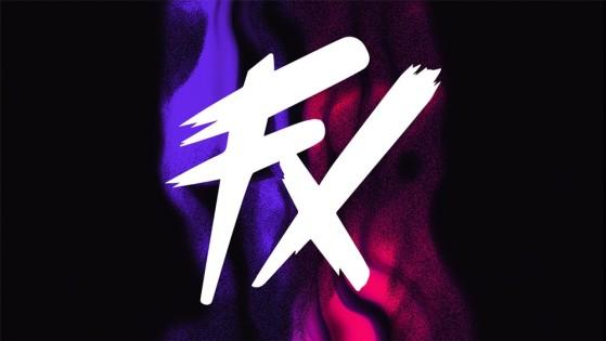 Imagem: Fluxo Esports/Reprodução - Free Fire