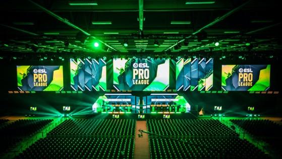 CS:GO: ESL e CSPPA anunciam série de protocolos para retorno de campeonatos presenciais