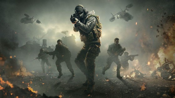 Jogadora de Call of Duty: Mobile de 19 anos é encontrada morta em São Paulo