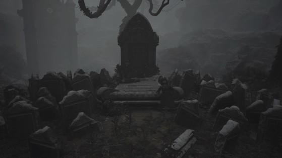 Tesouro de Beneviento Resident Evil Village: Como derrotar o gigante