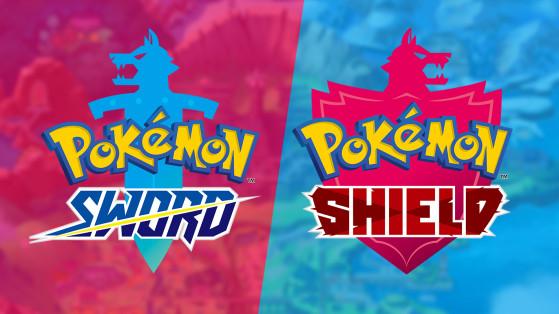 Pokémon Sword and Shield: Tudo o que precisas de saber!