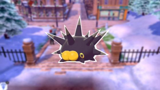 Pokémon Sword and Shield: Onde encontrar o Pincurchin?