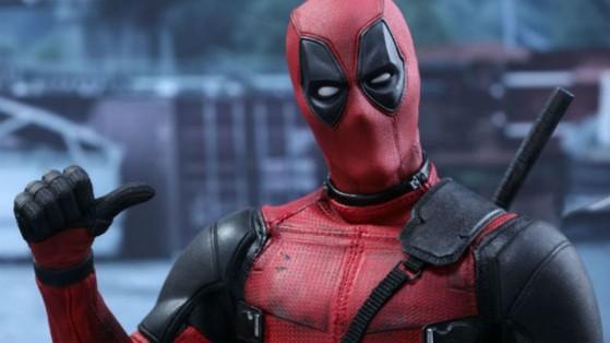 Fortnite: Season 2 Chapter 2, skin Deadpool disponível no Battle Pass