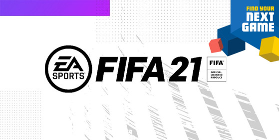 FIFA 21: Todas as edições do game