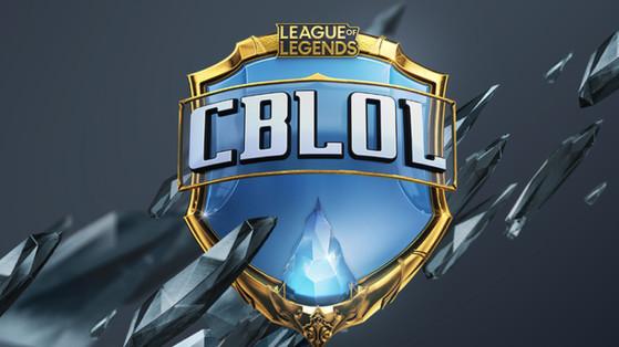 Prêmio CBLoL 2020: Votação para Craque da Galera começa nesta sexta-feira (16)