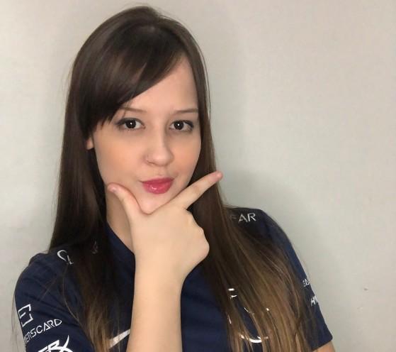 CS:GO: FURIA feminina fará bootcamp em gaming house visando cenário misto