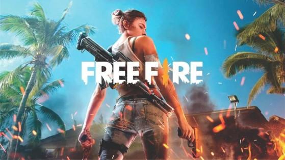 Free Fire é eleito melhor jogo mobile do Esports Awards 2020; veja todos os vencedores