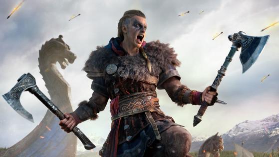 Guia Assassin's Creed Valhalla: Tudo que você precisa saber sobre o jogo