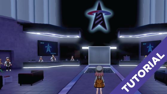 Pokémon Sword and Shield: O que fazer após o final do jogo?