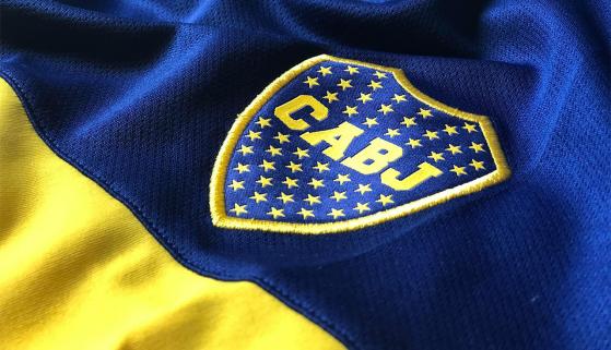 Boca Juniors entrará para os esports em 2021 com times de LoL e CS:GO