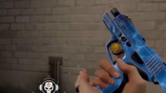 Valorant: pistola Classic será nerfada e jogo ganhará novo mapa no Episódio 2