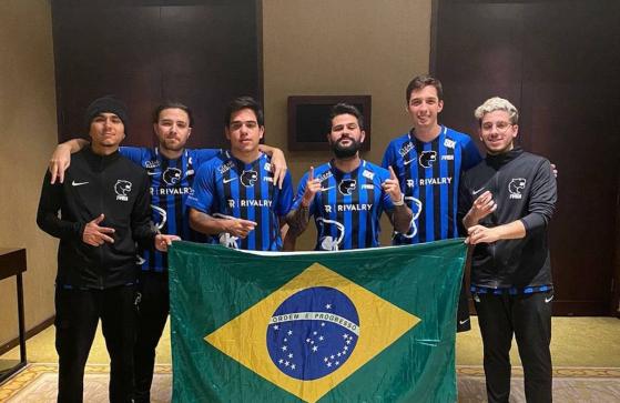 CS:GO: Com 3 brasileiros e ZywOo top 1, HLTV divulga rank dos melhores jogadores de 2020