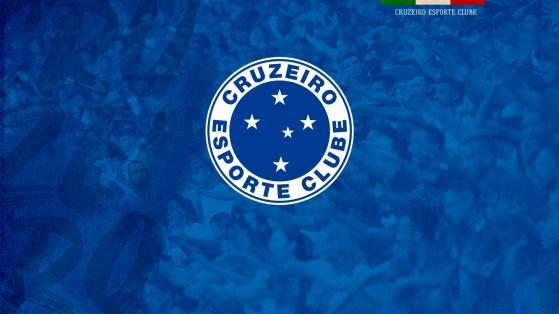 Cruzeiro diz que seguirá nos esports e