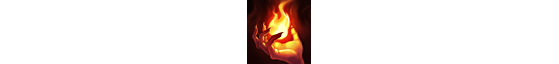 Incendiar - League of Legends