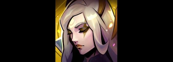 Ícone Sentinela: A Lua - League of Legends