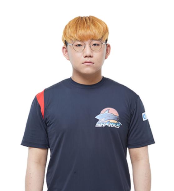LoL: Rensga apostará novamente em dois sul-coreanos para o elenco do CBLOL 2022
