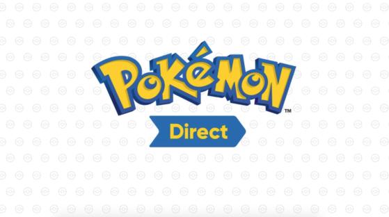 Pokémon Direct: Todas as novidades apresentadas a 9 de janeiro!