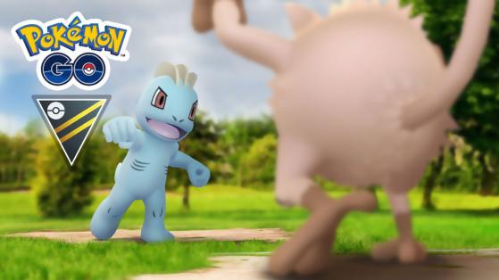 Pokémon GO: Melhores Pokémon da Ultra-Liga para competir