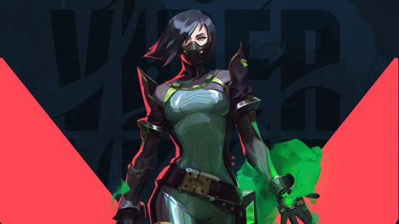 Valorant: Agentes, habilidades, requisitos e tudo sobre o FPS da Riot Games