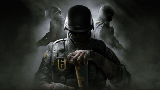 Rainbow Six: Guia de funções dos agentes de ataque
