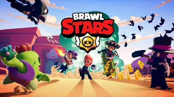 Brawl Stars: Como escolher o melhor personagem para cada mapa