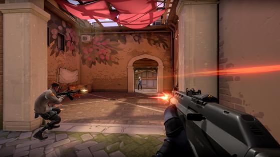Valorant: Como aumentar o FPS no game