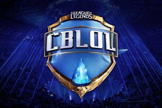 CBLoL: 10 polêmicas que já aconteceram no campeonato