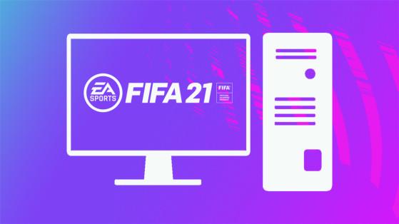 FIFA 21: Configurações mínimas e recomendadas para jogar no PC