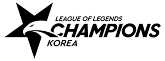Antigo visual da LCK.   Imagem: Riot Games/Reprodução - League of Legends