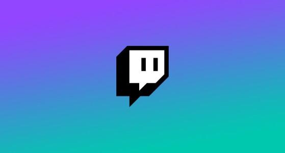 Twitch remove emote PogChamp da plataforma