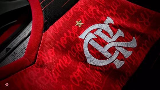 O Flamengo no CS:GO seria uma grande novidade para modalidade - Counter-Strike: Global Offensive