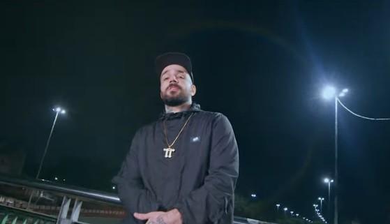 BrTT e Pedro Qualy lançam clipe da música 'Seis'; Assista ao vídeo