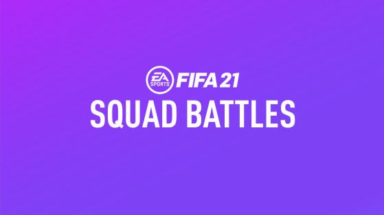 Guia FIFA 21 Ultimate Team: Tudo sobre o Squad Battles e suas recompensas