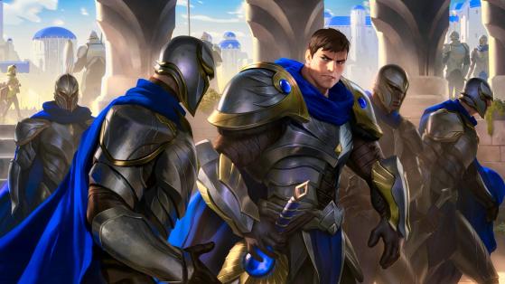 Legends of Runeterra: Decks budget para começar bem no cardgame de LoL