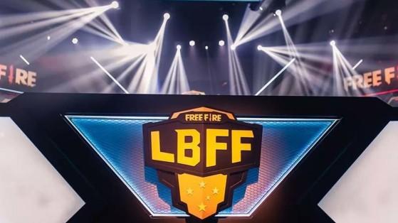 LBFF: Team One e Real e-Sports são promovidas para Série A