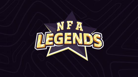 Free Fire: Com Cerol, El Gato e mais, final da NFA Legends começa nesta sexta-feira (30)
