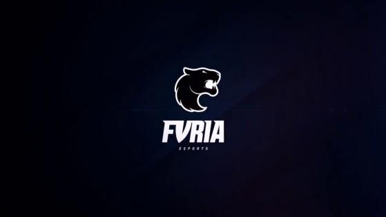 FURIA revela novo gaming office em São Paulo