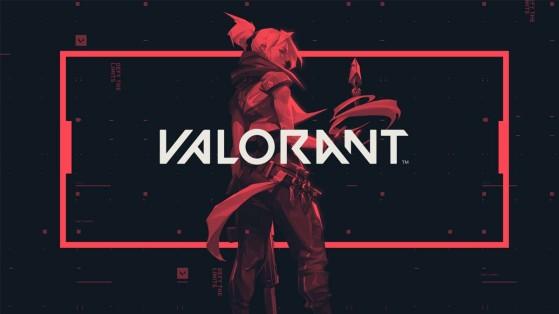 Valorant pode receber filas ranqueadas para times fechados em breve