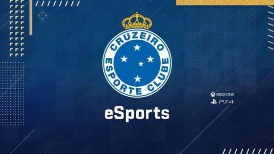 LoL: Cruzeiro revela equipe Academy com duas mulheres